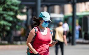Пятеро южноуральцев скончались от коронавирусной инфекции
