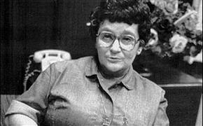 Вельма Барфилд. Первая преступница США, казненная с помощью смертельной инъекции
