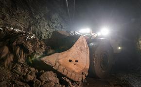 Последний горизонт рудника «Чебачье» содержит ещё 700 тысяч тонн руды