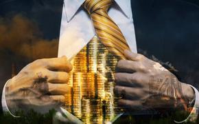 Безопасность в карман не положишь: все вокруг умирает, а бизнесмены не могут расстаться с прибылью