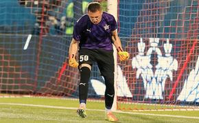 ФК «СКА-Хабаровск» вышел в элитный групповой этап Кубка России
