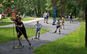 Алексей Текслер выбрал руководителя главного управления молодежной политики