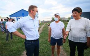 Каких изменений ждут в Брединском районе после инспекции Алексея Текслера