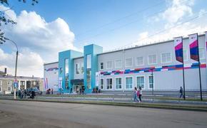 РМК возведет для коркинцев детский городок и лыжероллерную трассу