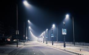 В Германии построят город без машин