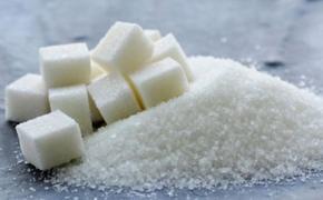 Поляки ввели налог на содержание сахара в напитках