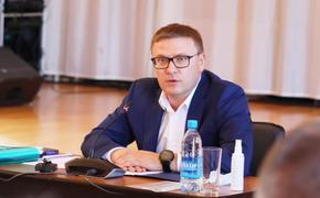 Алексей Текслер возглавил рейтинг влиятельных политиков Челябинской области