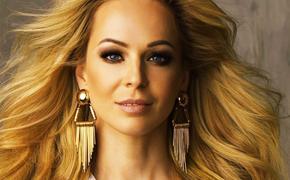 Актриса Ирина Медведева: «Я ностальгирую по «6 кадрам»