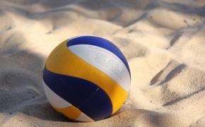 Один из волейбольных клубов отстранен от Кубка России  из-за симптомов коронавируса у игроков