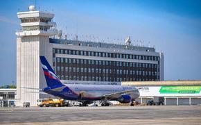 Режим ожидания: туристическая отрасль в Хабаровском крае все еще на «паузе»