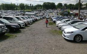 В Хабаровском крае «урезали» транспортный налог