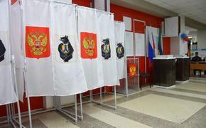 В Хабаровском крае выбирают 11 глав муниципальных образований