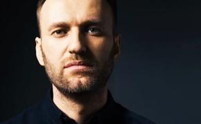 «Новичок» или что-то ещё? Секрет отравления Навального по-прежнему не раскрыт