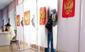 Почти во всех избирательных кампаниях в Хабаровском крае победили самовыдвиженцы