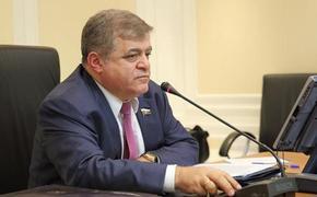 Джабаров прокомментировал заявление главы МИД Германии по ситуации в Белоруссии
