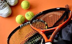 Теннисистка Дарья Касаткина вышла в третий круг турнира, который проходит в Риме