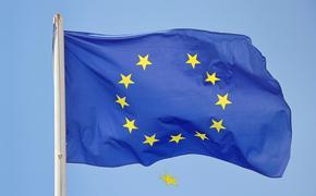 Представитель ЕК  назвал условие поддержки Белоруссии
