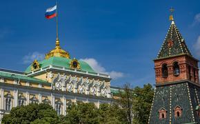 Sohu: у России есть юридическая возможность потребовать пересмотра границ Украины