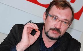 Существование в Березниках шламонакопителя № 2 на берегах Камы противоречит российскому законодательству и Конституции РФ