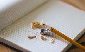 В Иордании до конца сентября будут закрыты школы