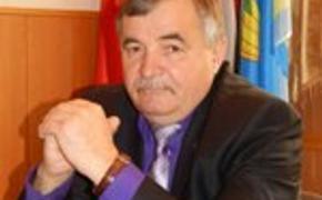 В Челябинской области от COVID-19 скончался глава Пластовского района Александр Неклюдов