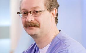 Врач-педиатр Андрей Продеус посоветовал, какую температуру считать нормальной