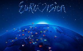 Организаторы представили четыре сценария «Евровидения-2021»