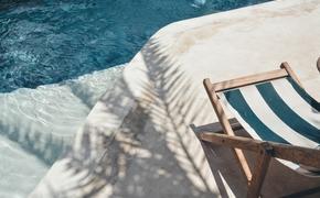 Власти Петербурга сообщили о состоянии отравившихся в бассейне детей: «Двое в реанимации»