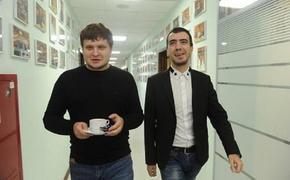 Пранкеры Вован и Лексус разыграли главу Европарламента от имени Тихановской