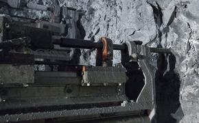 Шахтеры Украины больше двух недель отказываются подниматься на поверхность ради повышения зарплат