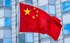 Nikkei Asian Review поведало о неудавшемся секретном плане Китая, касавшемся российских Курил