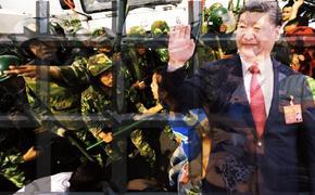 Правозащитник Евгений Бунин рассказал об издевательствах над уйгурами в китайской провинции Синьцзян