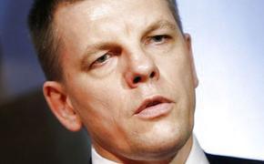 Экс-премьер-министр Латвии Эйнарс Репше: У меня такое ощущение, что возвращаются 90-е