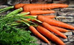 Диетолог Андерссон рассказала о дешевых и полезных для организма продуктах