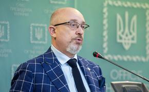 Украинское правительство разрабатывает законы о реинтеграции Донбасса, амнистия, по сути - не предусматривается