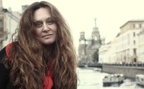 Актриса Наталья Суркова: Главное – беречь себя
