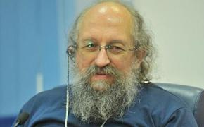 Анатолий Вассерман назвал размер своей пенсии: «Никаких надбавок у меня нет»