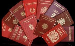 Анатолий Фурсов: как получить европейское гражданство за инвестиции