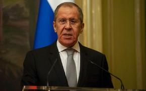Лавров считает, что США утратили талант ведения дипломатии