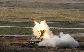 EurAsian Times заявило о «неисправности» поставленных Турции российских С-400