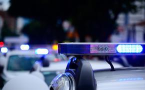 Подозреваемый в смертельном ДТП на переходе в Петрозаводске сдался полиции