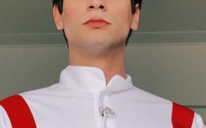 Teleprogramma.pro перечислила, кого на «Кинотавре» мог заразить коронавирусом возлюбленный Варнавы - Александр Молочников