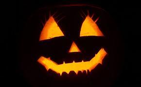В США рассказали, как безопасно отпраздновать Хэллоуин