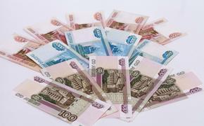 Замглавы Минтруда Пудов: прожиточный минимум в 2021 году планируется установить на уровне 11 653 рубля