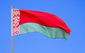 Лукашенко: Белоруссия не обязана уведомлять кого-либо об инаугурации президента