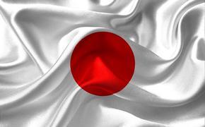В МИД Японии сочли «прискорбным» проведение инаугурации Лукашенко