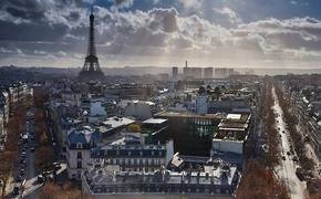 Главный подозреваемый в нападении на людей у бывшего здания Charlie Hebdo признал вину