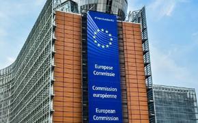 Евросоюз еще раз подтвердил свою позицию по выборам в Белоруссии