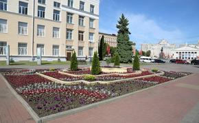 В Воронежской области разрешили проводить публичные слушания с рядом ограничений