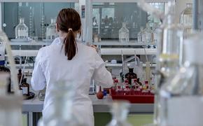 Мексика обязалась покупать потенциальные вакцины от коронавируса